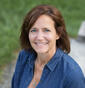 Allison Eckstein
