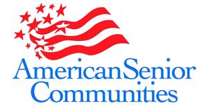 AmericanSeniorsCommunities_logo