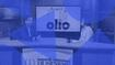 Inside Indiana Business of Health Interview with Olio's Ben Forrest