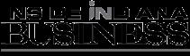 Inside-Indiana-Business