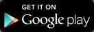 Olio on Google Play