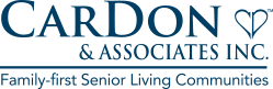 cardon_associates_logo