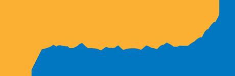 golden_living_centers_logo