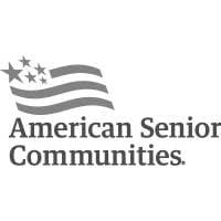 AmericanSeniorCommunities