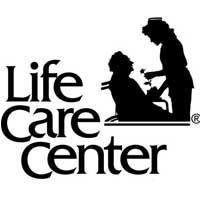 LifeCareCenter