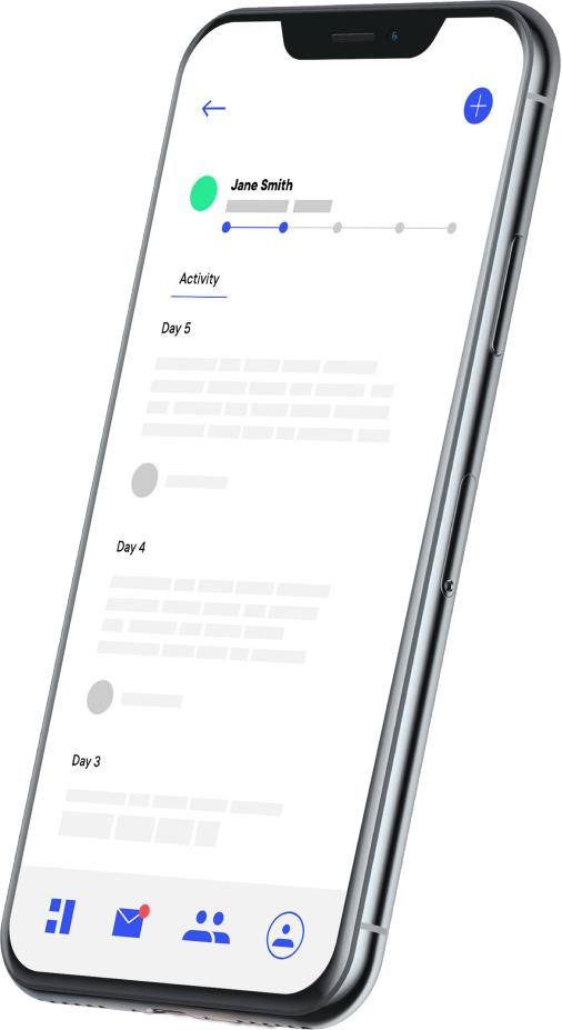 Olio-mobile-application-2x