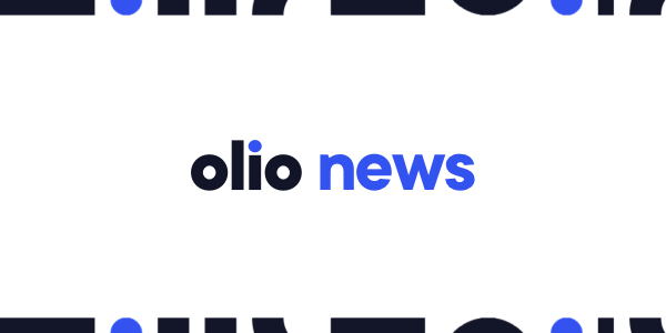 olio hires VP of Sales